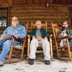 Wood Rocking Chair Parts Sex On Legendary Rockers: Arkansas' Family