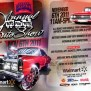 Street Mentality Toys For Tots Auto Show Rides Magazine