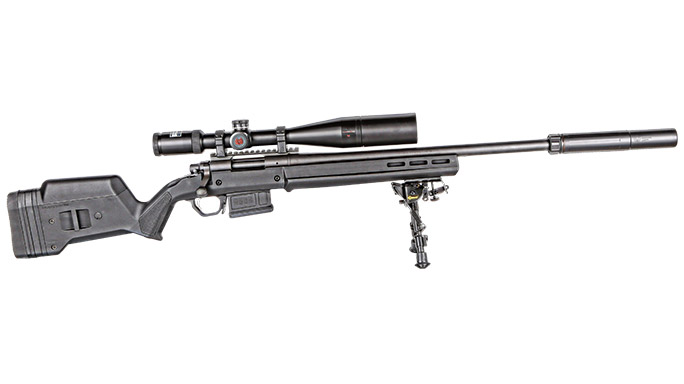 8 Cheap Ways To Upgrade Your Remington 700