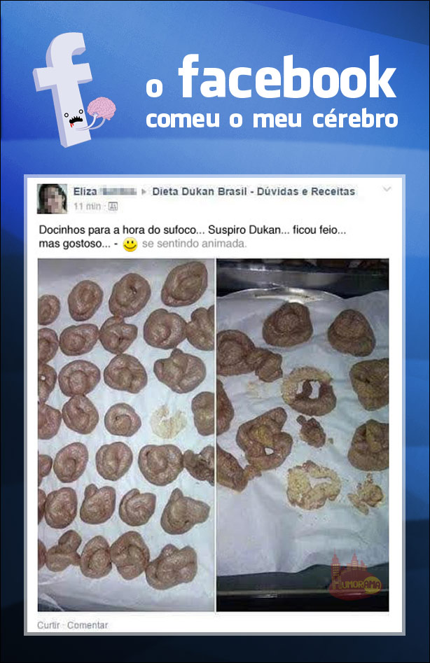 pérolas-do-facebook