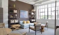 Atlanta's micro apartments are in high demand - Atlanta ...