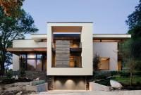 A look inside 3 modern homes in Atlanta - Atlanta Magazine
