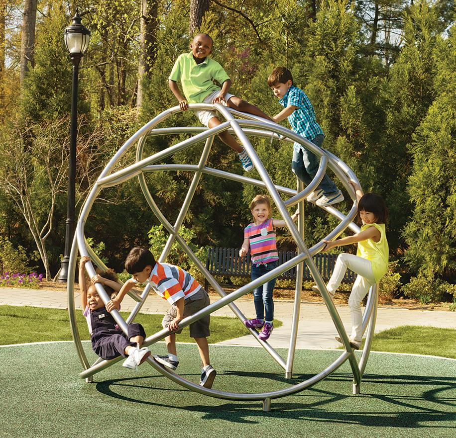20 fun things to do with kids in Atlanta  Atlanta Magazine