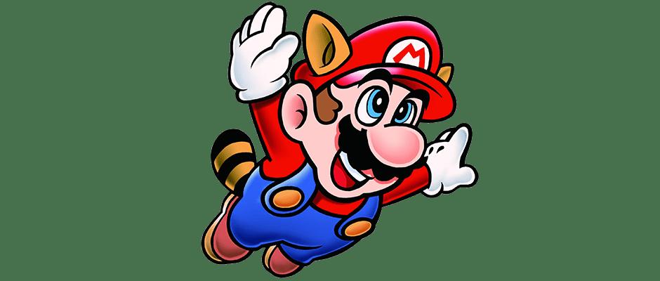 Toma menos de tres minutos acabar Super Mario Bros. 3 | Atomix