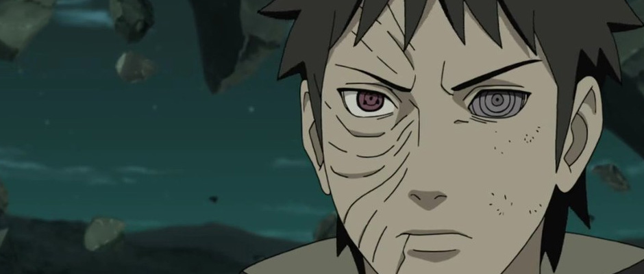 Naruto Shippuden Ultimate Ninja Storm 4 Review Xbox One