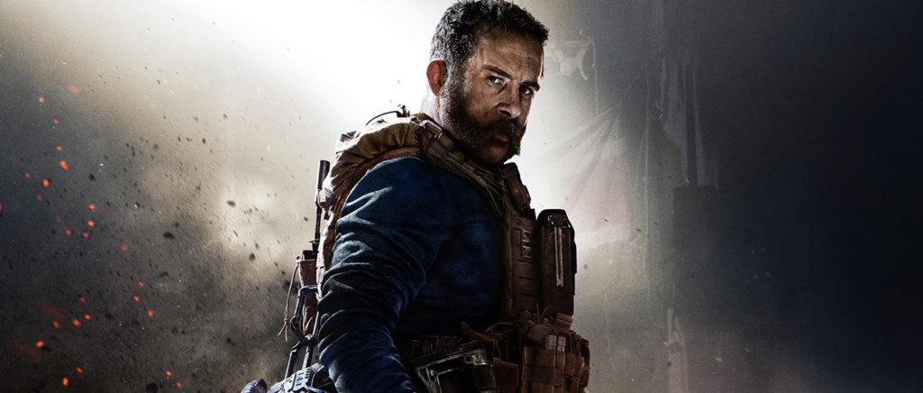La duración de la campaña de CoD: Modern Warfare ha sido revelada
