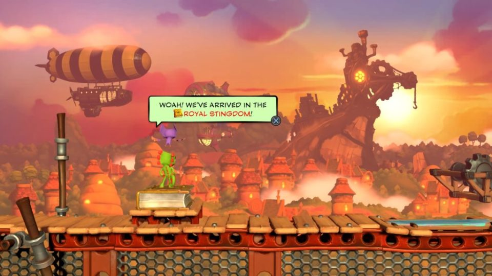 Yooka-Laylee and the Impossible Lair_20191009122707