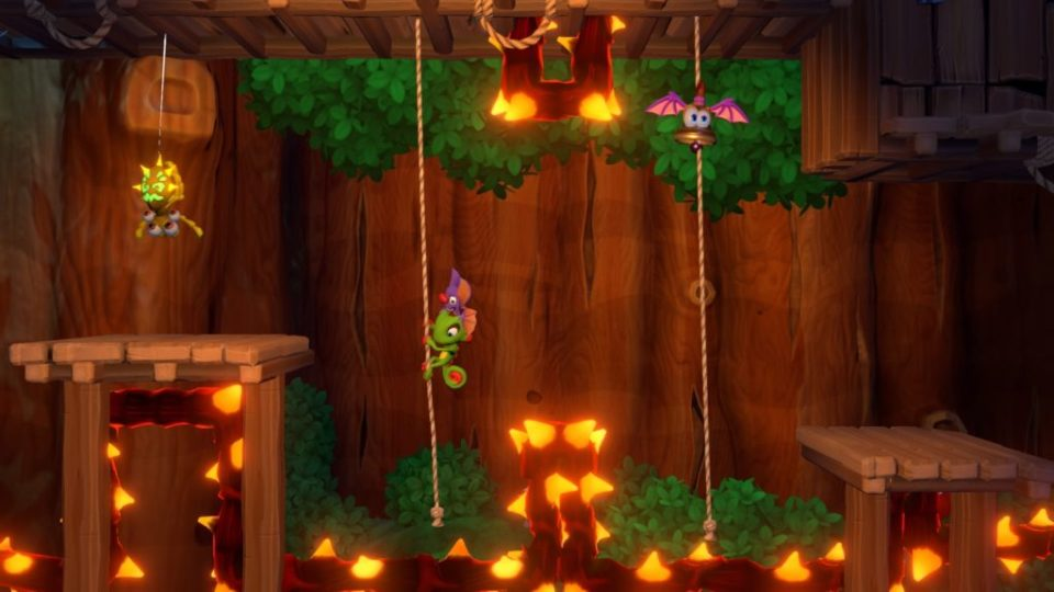 Yooka-Laylee and the Impossible Lair_20191009133439