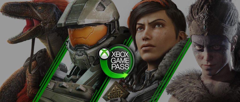 La Luna de Miel de Xbox Game Pass