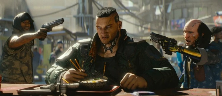 Monster Hunter director apologizes for racist comment that offended China