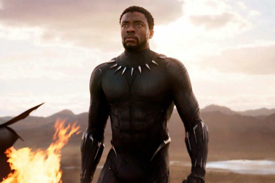 disney-rinde-homenaje-a-chadwick-boseman-pantera-negra-