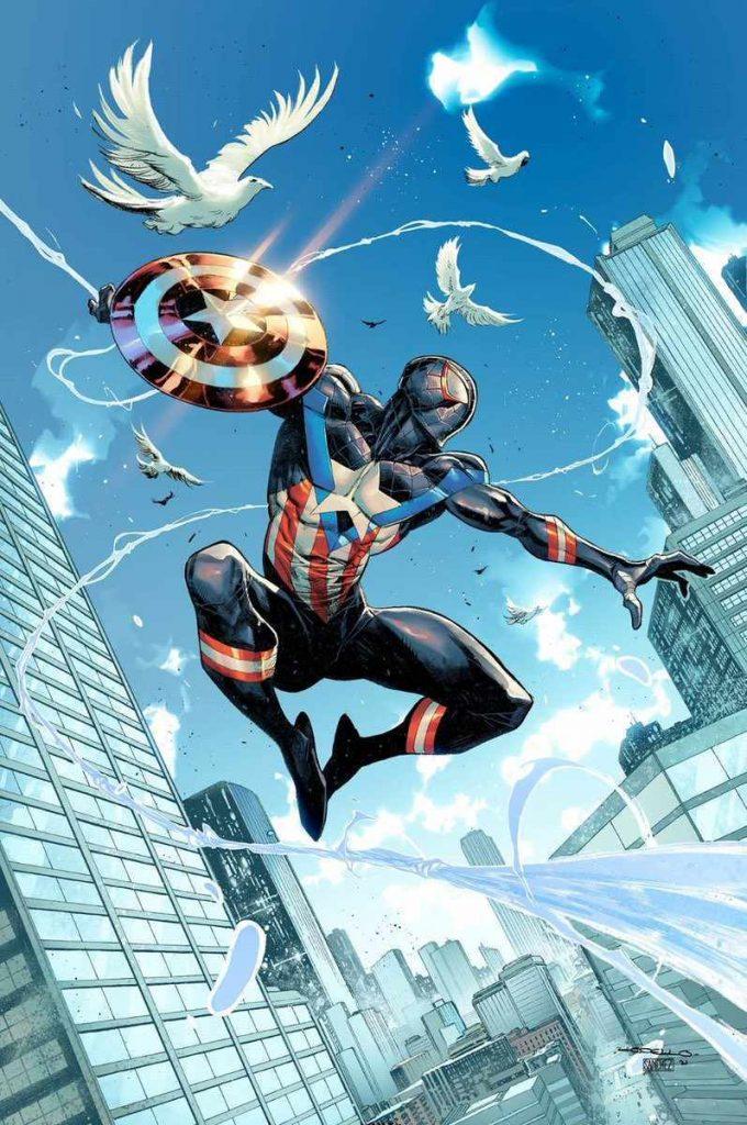 miles-morales-spider-man-captain-america-1273327