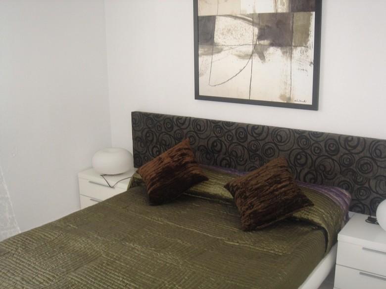 Apartamentos Oasis Lanz Club Costa Teguise Lanzarote