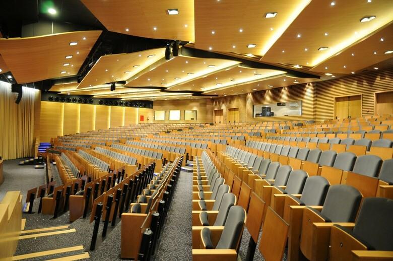 Hotel Beatriz Toledo Auditorium  Spa Toledo  Atrapalocom