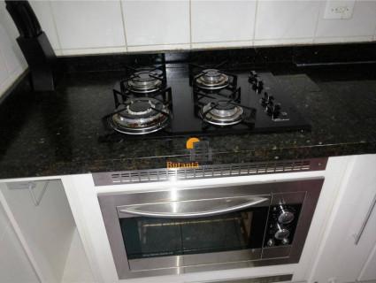 Casa para venda  Paisagem Renoir Cotia  SP  Attria