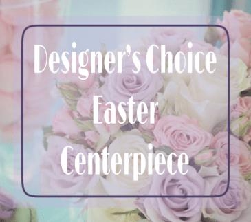 designer s choice easter