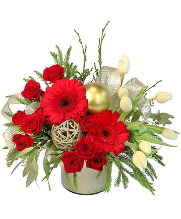 hanson s greenhouse floral