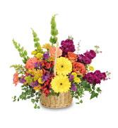 Awesome Flower Garden WeNeedFun