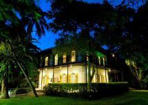 Visit Key West Trip Usa Audley Travel
