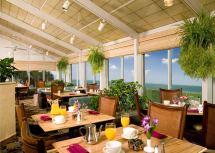 Omni Corpus Christi Hotel Usa Hotels Audley Travel