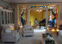Graceland Platinum Tour Usa Audley Travel