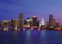 Visit Miami Trip Usa Audley Travel