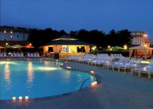 Gaylord Opryland Resort Convention Center Hotel