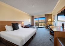 Crowne Plaza Hotels In Alice Springs Audley Travel