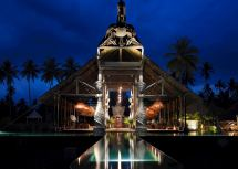 Tugu Lombok Hotels In Sire Beach Audley Travel