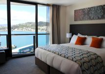 Rydges Wellington Hotels In Audley Travel