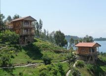 Cormoran Lodge Hotels In Audley Travel