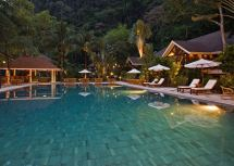 El Nido Lagen Island Resort Hotels Audley Travel