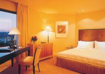 Intercontinental Adelaide Hotels Audley Travel