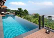 Banyan Tree Hotels In Lang Audley Travel