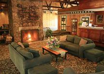 Sturbridge Host Hotel Hotels In Audley Travel