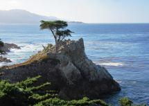 Visit Carmel Trip California Audley Travel