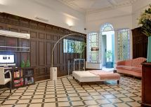 Krista Hotel Hotels In Buenos Aires Audley Travel