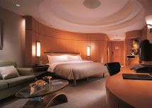 Makati Shangri-la Hotels In Manila Audley Travel