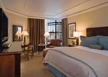 Omni Austin Hotel Downtown Hotels Audley Travel