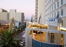 Rydges Perth Hotels In Audley Travel