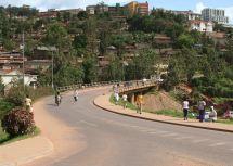 Visit Kigali Trip Rwanda Audley Travel