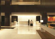Loews Hotel Hotels In Atlanta Audley Travel