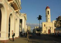 Visit Cienfuegos Trip Cuba Audley Travel