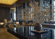 Aman Tokyo Hotels In Audley Travel