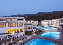 Thor Luxury Boutique Hotel Bodrum Hotels Audley Travel
