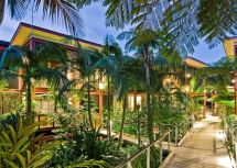 Byron Hotels In Bay Audley Travel