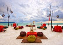 Discovery Shores Hotels In Boracay Audley Travel