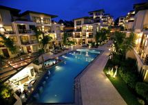 Discovery Shores Boracay And Taal Audley Travel