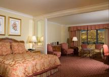 Grand America Hotel Audley Travel