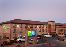 Holiday Inn Express Hotel Grand Canyon